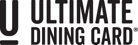 Recipe Unlimited Corporation Logo